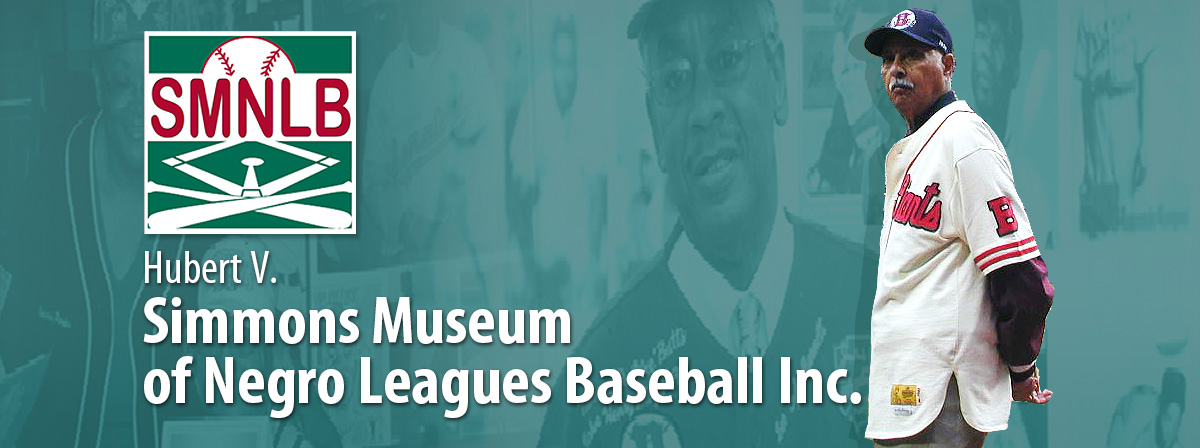 Hubert V. Simmons Museum of Negro Leagues Baseball, Inc.
